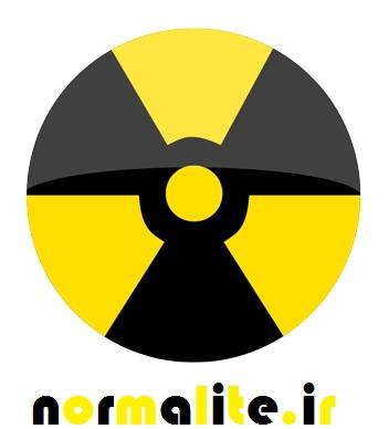 http://s3.picofile.com/file/7424147632/radioactive.jpg
