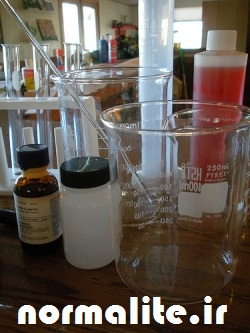 http://s3.picofile.com/file/7424160642/draft_lens16355551module149601637photo_1302999150Chemistry_lab_equipment_j.jpg