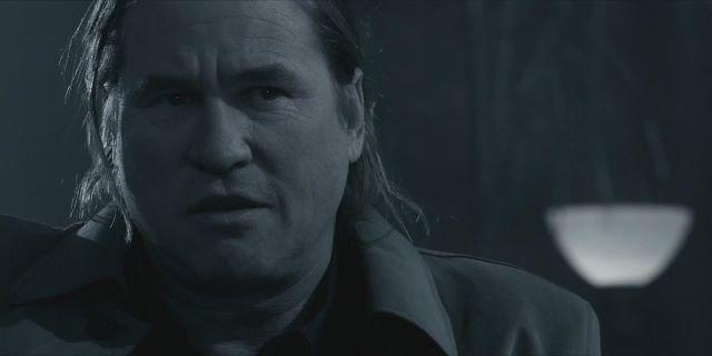 فیلم Twixt 2011