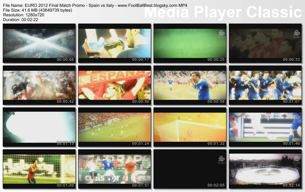 http://s3.picofile.com/file/7424296876/EURO_2012_Final_Match_Promo_Spain_vs_Italy_www_FootBallBest_blogsky_com_MP4_thumbs_2012_07_01_15_01_41_.jpg