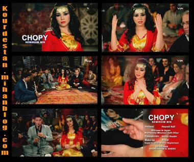 http://s3.picofile.com/file/7425701498/Chopy_Fatah_Nemirdim_Min.jpg