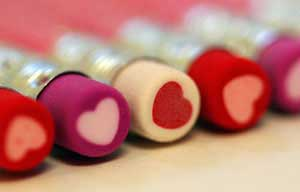 نامه عاشقانه غضنفر به عشقش ! (طنز جالب) - www.Poonak.org