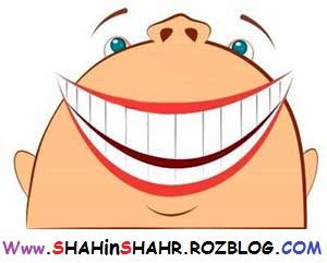 http://s3.picofile.com/file/7426112254/khanddddddeeee.jpg