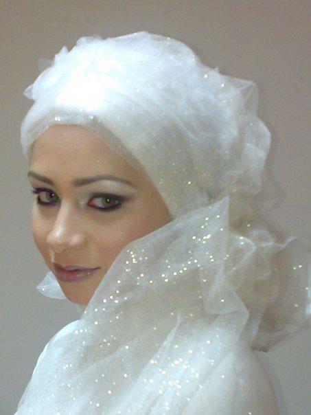 مدل 2012