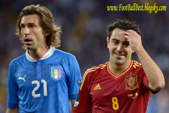 http://s3.picofile.com/file/7426509993/Spain_Vs_Italy_Highlights_FootBallBest.jpg