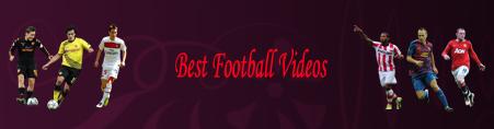 http://s3.picofile.com/file/7427321719/FootBallBest.jpg