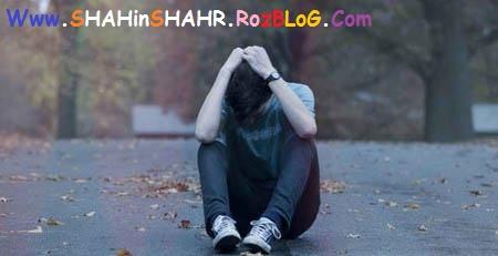 http://s3.picofile.com/file/7430186448/jodae.jpg