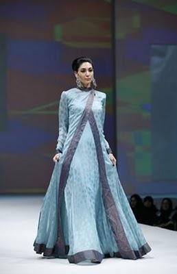 انواع مدل لباس شب شیك زنانه 2013