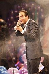 اجراهای حسن ریوندی