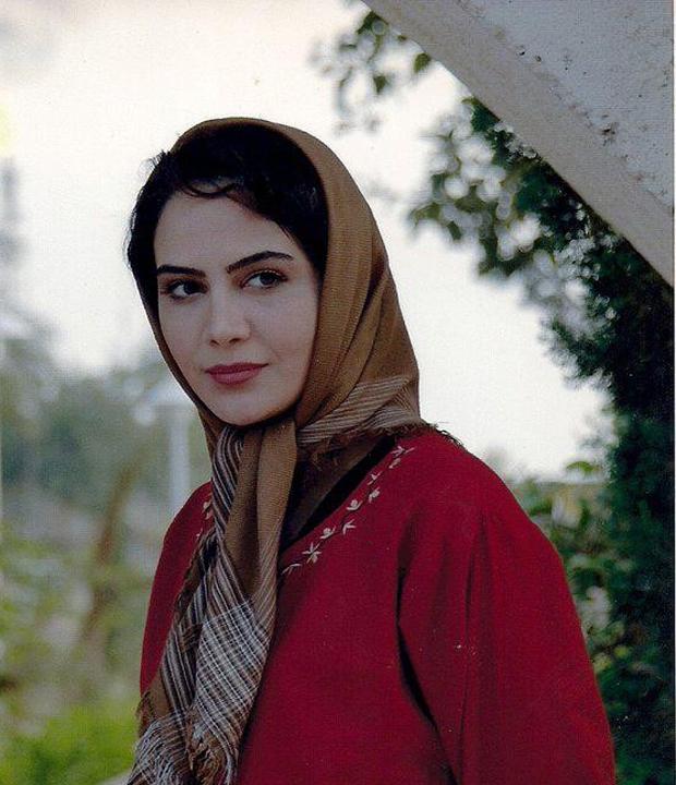 Axe jadid bazigaran irani