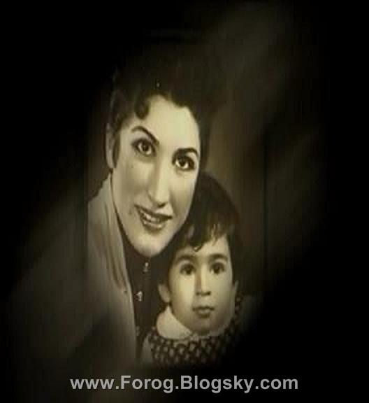 forog.blogsky.com