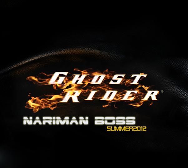 http://s3.picofile.com/file/7434230428/Nariman_Boss_Ghost_Rider.jpg