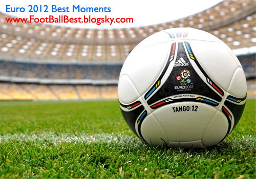 http://s3.picofile.com/file/7435037311/Euro_2012_Best_Moments_FootBallBest.jpg