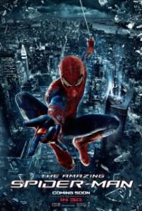Spiderman 3.5  - pc dvd