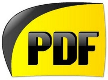 دانلود نرم افزار Sumatra PDF 2.2.6526