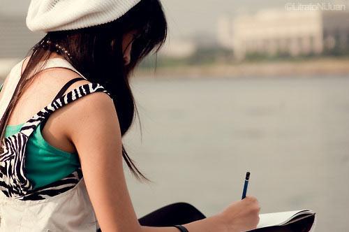 http://www.uniqelove.blogfa.com/ عاشقی، عکس عشقولانه، عکس لاو، عکس های جدید عاشقانه، عکس های عاشقانه، عکس های عاشقانه هنری، عکس هنری، عکسهای عاشقانه، عکسهای عاشقانه Love، عکسهای عاشقانه هنری، دانلود عکس های عاشقانهhttp://www.uniqelove.blogfa.com/
