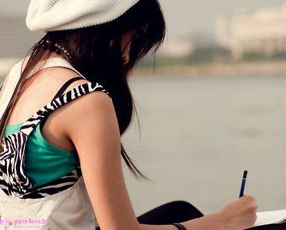 http://s3.picofile.com/file/7445175157/pure_love_ir_ehsasi_ab_19_.jpg