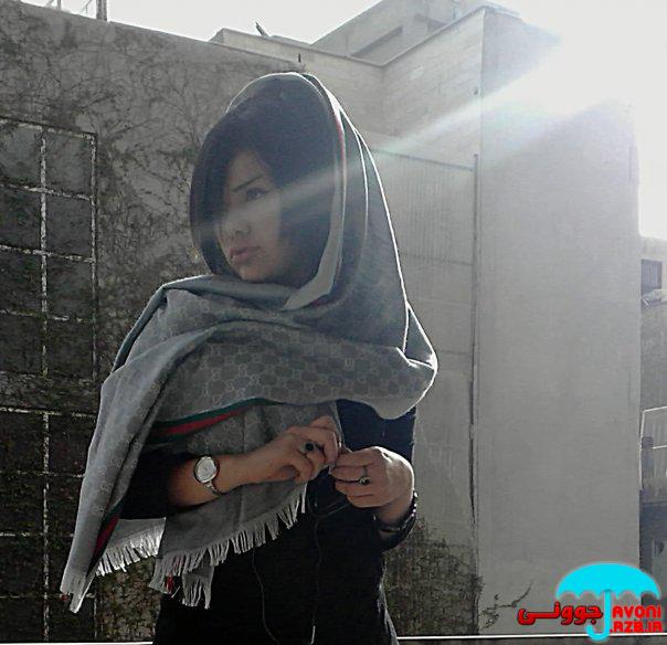 http://s3.picofile.com/file/7447842361/Bahar_Atish_11_.jpg