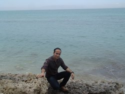 تصاویری از ساحل دریا