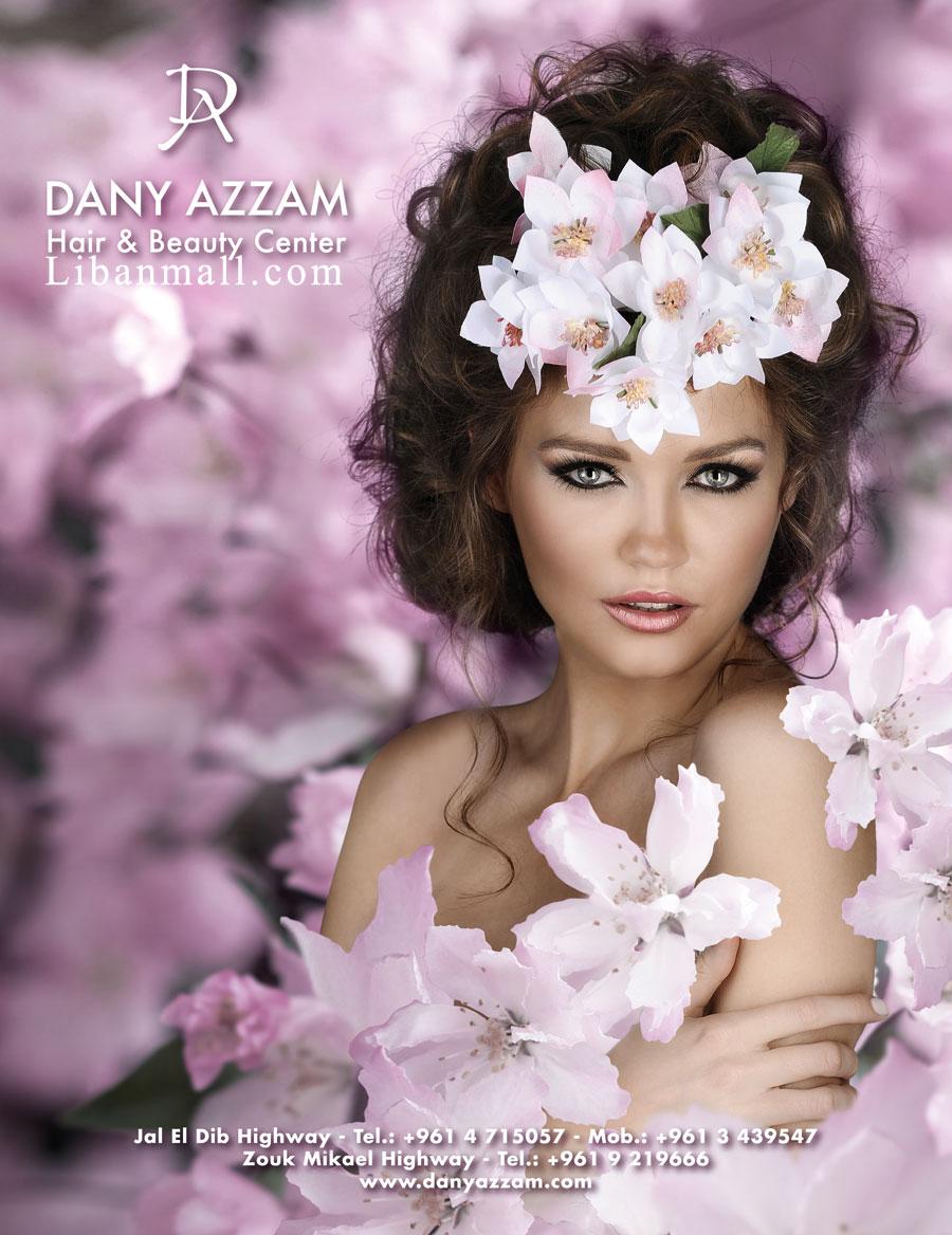 مدل موی 2012