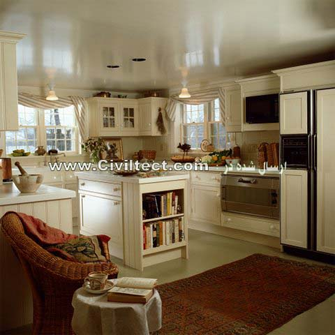 [تصویر:  phoca_thumb_l_kitchen_interiors_54_copy.jpg]