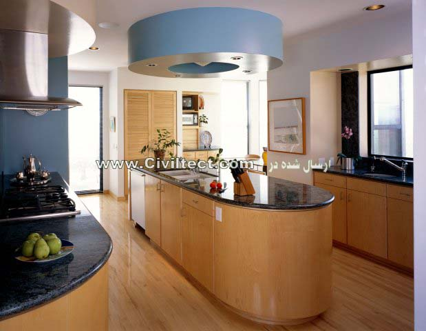 [تصویر:  phoca_thumb_l_kitchen_designs_26_copy.jpg]