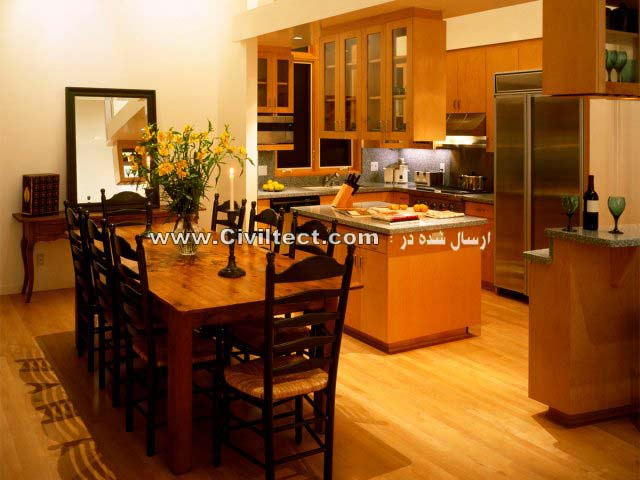 [تصویر:  phoca_thumb_l_kitchen_designs_27_copy.jpg]