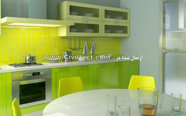 [تصویر:  phoca_thumb_l_kitchen_interiors_13_copy.jpg]