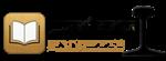 بانک منابع فارسی