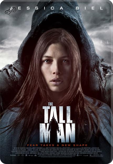 Tall Man دانلود فیلم The Tall Man 2012