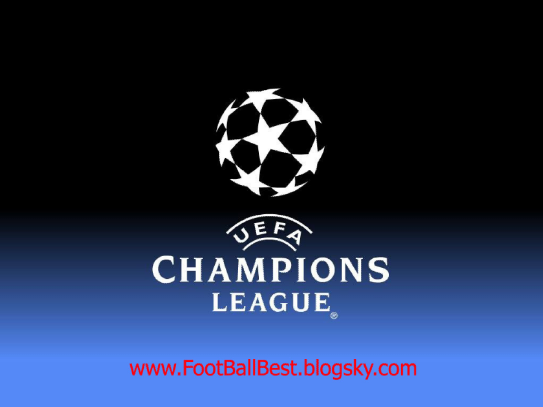 http://s3.picofile.com/file/7453895585/UCL_Intro_2012_FootBallBest.png