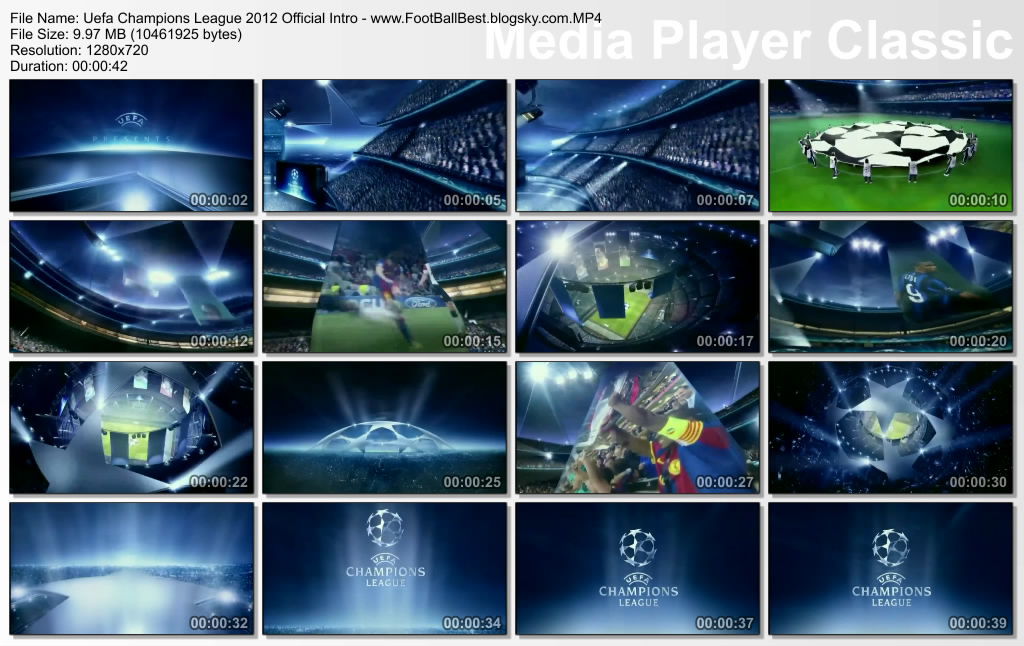 http://s3.picofile.com/file/7453896448/Uefa_Champions_League_2012_Official_Intro_www_FootBallBest_blogsky_com_MP4_thumbs_2012_07_30_22_38_24_.jpg