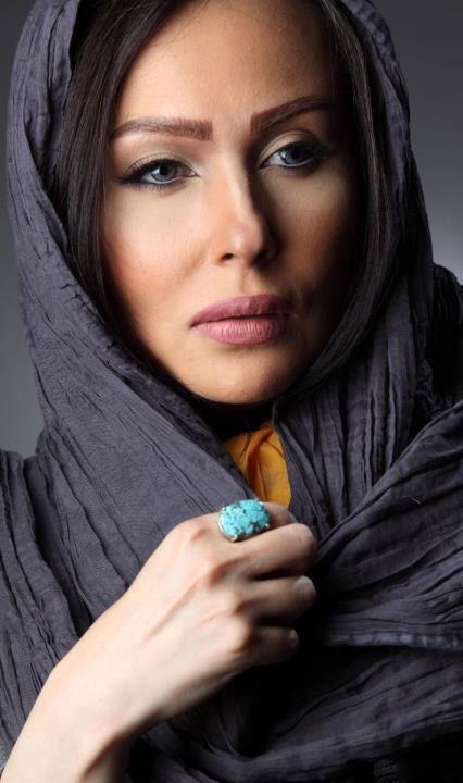 عکس بازیگران ایرانی شهریور 1391