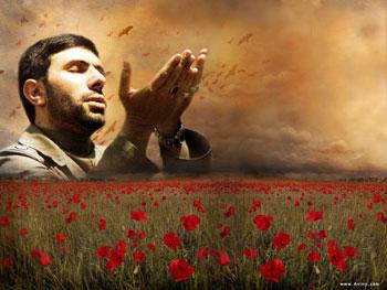 http://s3.picofile.com/file/7457022040/shahid_sayade_shirazi.jpg
