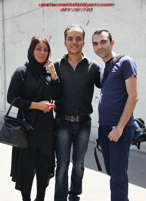 http://s3.picofile.com/file/7458842147/mehdi_va_goreyshi_700.jpg