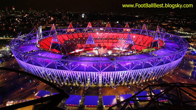 http://s3.picofile.com/file/7459147739/Opening_Creamony_Olympic_London_2012_FootBallBest.jpg