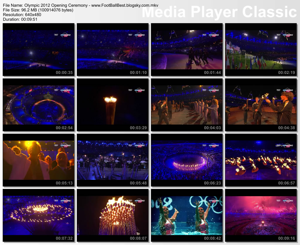 http://s3.picofile.com/file/7459148923/Olympic_2012_Opening_Ceremony_www_FootBallBest_blogsky_com_mkv_thumbs_2012_08_04_22_22_15_.jpg