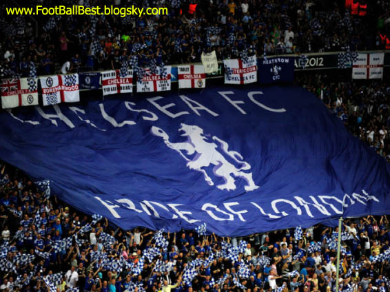http://s3.picofile.com/file/7461893545/Chelsea_FC_Pride_Of_London_FootBallBest.jpg