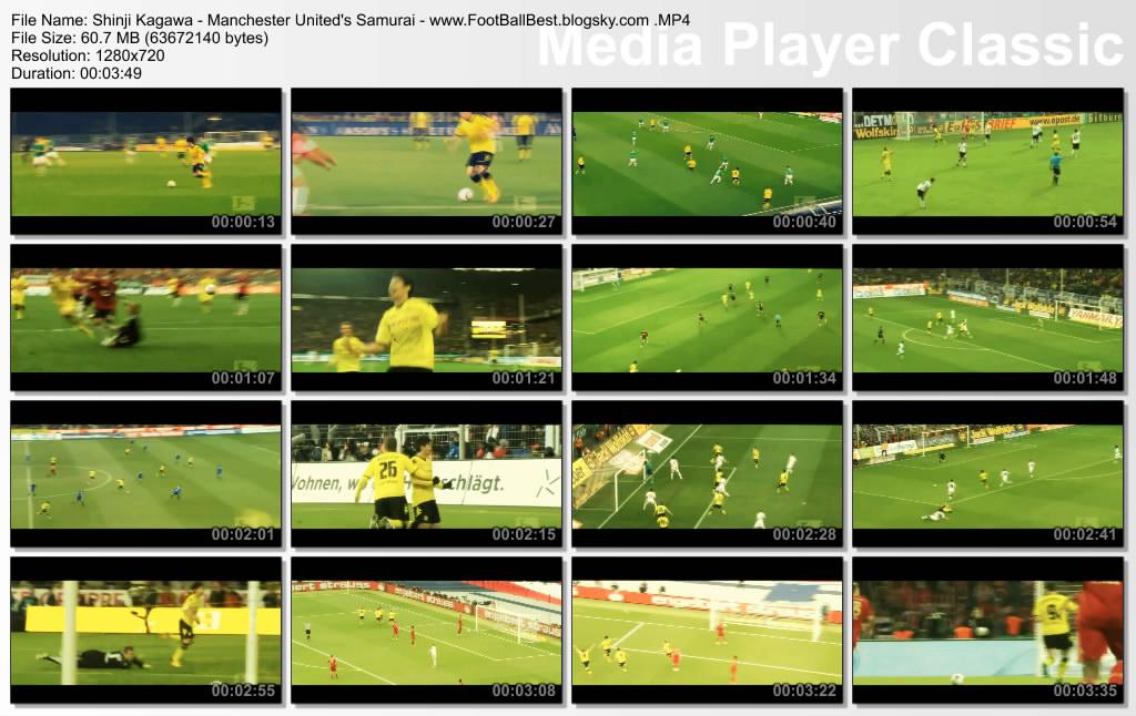 http://s3.picofile.com/file/7462069886/Shinji_Kagawa_Manchester_United_s_Samurai_www_FootBallBest_blogsky_com_MP4_thumbs_2012_08_07_16_49_42_.jpg