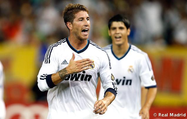 http://s3.picofile.com/file/7463986127/Real_Madrid_Milan15.jpg