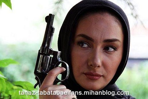 http://s3.picofile.com/file/7465186020/httptanaz_tabatabaeifans_mihanblog_com_ghalbyakhi_2_.jpg