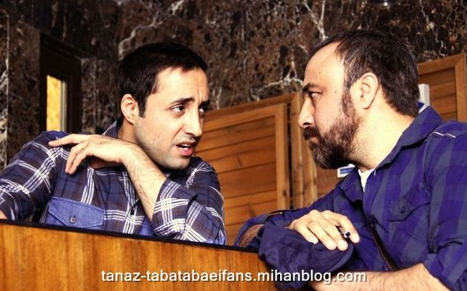 http://s3.picofile.com/file/7465186555/httptanaz_tabatabaeifans_mihanblog_com_ghalbyakhi_4_.jpg