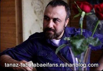 http://s3.picofile.com/file/7465186769/httptanaz_tabatabaeifans_mihanblog_com_ghalbyakhi_5_.jpg