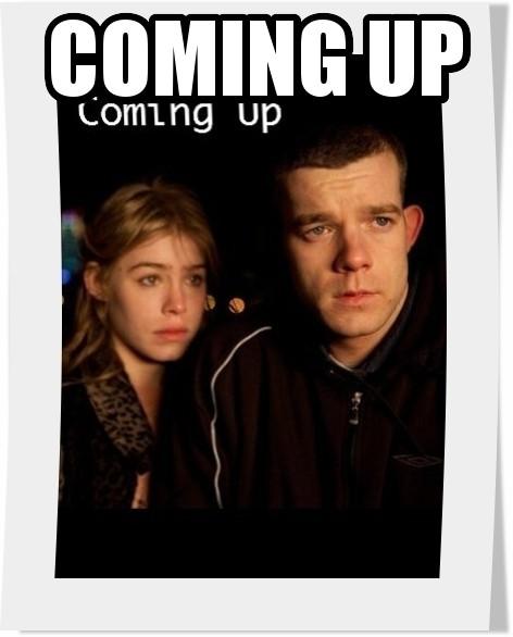 سریال Coming Up 2012 فصل اول