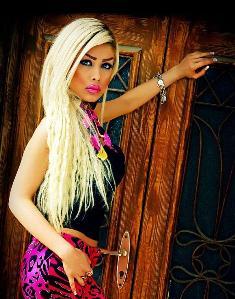 تصاویر مدل ایرانی شینا حقیقت دوست, تصویر از مدل ایرانی شینا حقیقت دوست, تصویر جدید مدل ایرانی شینا حقیقت دوست, تصویر مدل ایرانی شینا حقیقت دوست, تصویر مدل ایرانی شینا حقیقت دوست، زندگی نامه مدل ایرانی شینا حقیقت دوست, تک عکس جدید مدل ایرانی شینا حقیقت دوست, تیپ جدید مدل ایرانی شینا حقیقت دوست, تیپ مدل ایرانی شینا حقیقت دوست, جدید ترین عکس های مدل ایرانی شینا حقیقت دوست, جدید مدل ایرانی شینا حقیقت دوست, جدیدترین, جدیدترین عکس بازیگران زن ایرانی, جدیدترین عکس مدل ایرانی شینا حقیقت دوست, جدیدترین عکس های سارا, جدیدترین عکس های مدل ایرانی شینا حقیقت دوست, جدیدترین عکسهای مدل ایرانی شینا حقیقت دوست, جدیدترین فیلم مدل ایرانی شینا حقیقت دوست, خانه مدل ایرانی شینا حقیقت دوست, دانلود مدل ایرانی شینا حقیقت دوست, دختر مدل ایرانی شینا حقیقت دوست, زندگینامه مدل ایرانی شینا حقیقت دوست, زیباترین عکس های مدل ایرانی شینا حقیقت دوست, سایت مدل ایرانی شینا حقیقت دوست, سری جدید عکسهای مدل ایرانی شینا حقیقت دوست, سریال های مدل ایرانی شینا حقیقت دوست, سن مدل ایرانی شینا حقیقت دوست, شلوار مدل ایرانی شینا حقیقت دوست, شماره موبایل مدل ایرانی شینا حقیقت دوست, عبنک مدل ایرانی شینا حقیقت دوست, عسکهای جدید مدل ایرانی شینا حقیقت دوست, عکس, عکس آتلیه ای مدل ایرانی شینا حقیقت دوست, عکس از مدل ایرانی شینا حقیقت دوست, عکس با حجاب مدل ایرانی شینا حقیقت دوست, عکس بازیگران در فیس بوک, عکس بدون, عکس بدون آرایش مدل ایرانی شینا حقیقت دوست, عکس بدون روسری مدل ایرانی شینا حقیقت دوست, عکس بچگی مدل ایرانی شینا حقیقت دوست, عکس بی حجاب مدل ایرانی شینا حقیقت دوست, عکس جدید مدل ایرانی شینا حقیقت دوست, عکس روز گالری عکس روز عکس عکس های جدید مدل ایرانی شینا حقیقت دوست+ عکس جوانی مدل ایرانی شینا حقیقت دوست, عکس خانوادگی مدل ایرانی شینا حقیقت دوست, عکس خصوصی مدل ایرانی شینا حقیقت دوست, عکس شخصی مدل ایرانی شینا حقیقت دوست, عکس شخصی مدل ایرانی شینا حقیقت دوست 91, عکس شوهر مدل ایرانی شینا حقیقت دوست, عکس لو رفته مدل ایرانی شینا حقیقت دوست, عکس مادر مدل ایرانی شینا حقیقت دوست, عکس ماشین مدل ایرانی شینا حقیقت دوست 2012, عکس مدل ایرانی شینا حقیقت دوست, عکس مدل ایرانی شینا حقیقت دوست آقمقانی, عکس مدل ایرانی شینا حقیقت دوست ت