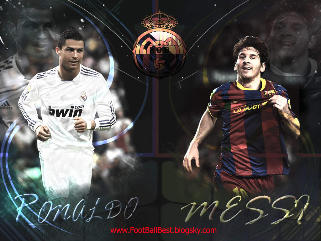 http://s3.picofile.com/file/7478010963/Ronaldo_Or_Messi_FootBallBest.jpg