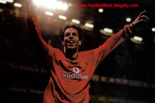 http://s3.picofile.com/file/7478011177/Roud_Van_Nistelrooy_Top_20_Goals_For_Manchester_United_FootBallBest.jpg