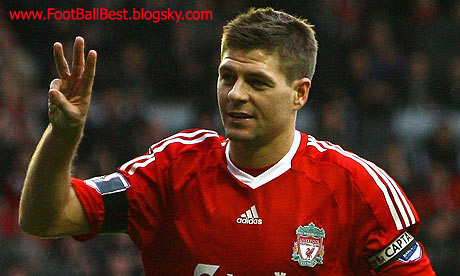 http://s3.picofile.com/file/7478011933/Steven_Gerrard_Best_Goals_And_Skills_For_Liverpool_FootBallBest.jpg