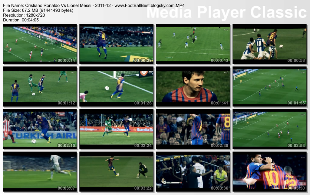 http://s3.picofile.com/file/7478029030/Cristiano_Ronaldo_Vs_Lionel_Messi_2011_12_www_FootBallBest_blogsky_com_MP4_thumbs_2012_08_22_21_05_08_.jpg