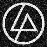 http://s3.picofile.com/file/7479632682/Avatars_lp_logos_LPfan_blogsky_com_6_.jpg